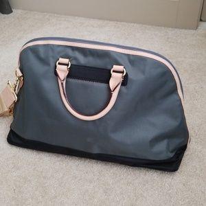 Danzo Diaper Bag
